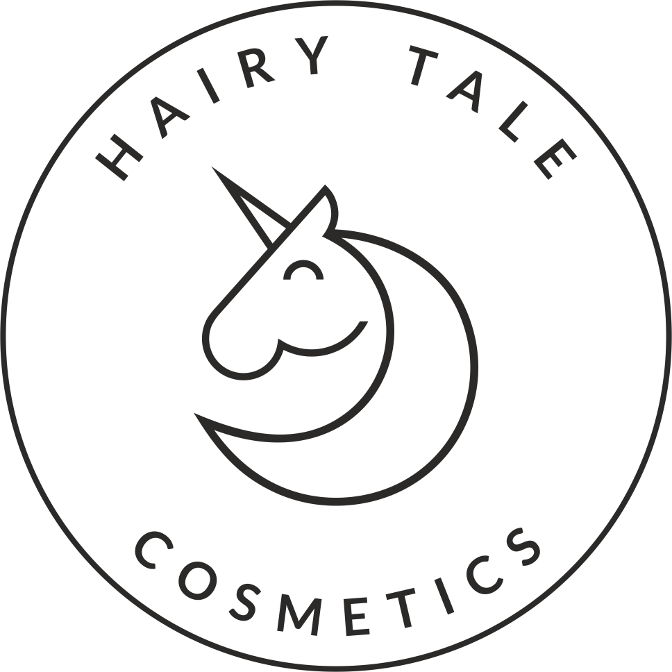 Hairy Tale Cosmetics