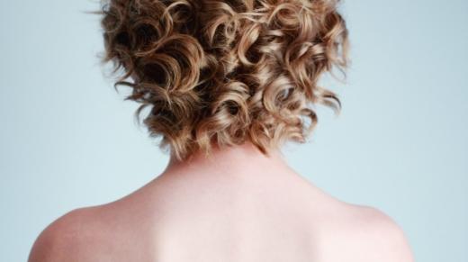 Vademecum pielęgnacja włosów kręconych
