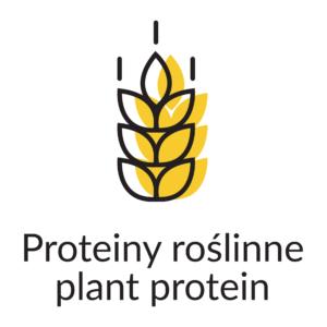 równowaga peh proteiny roślinne
