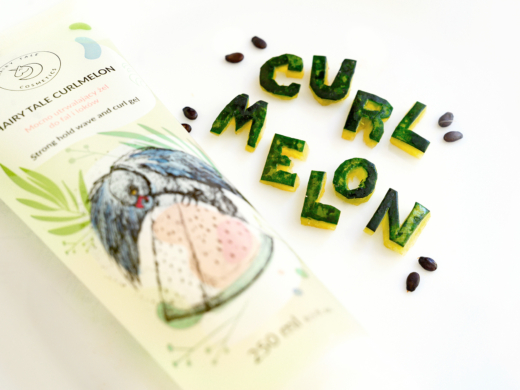 hairy-tale-cosmetics-curlmelon