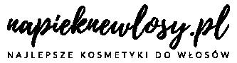 napieknewlosy.pl