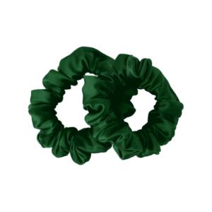 mini hairy tale hairwear scrunchie florence grove