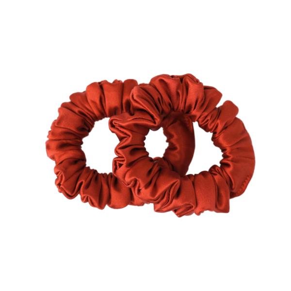 mini hairy tale hairwear scrunchie florence tail