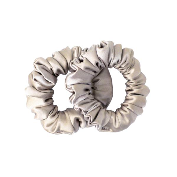 hairwear scrunchie
